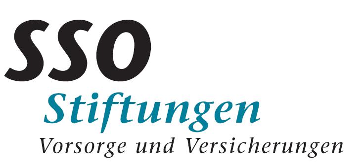 SSO Stiftungen