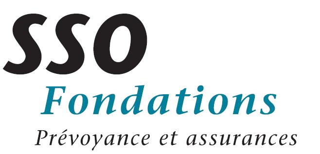 Fondations de la SSO