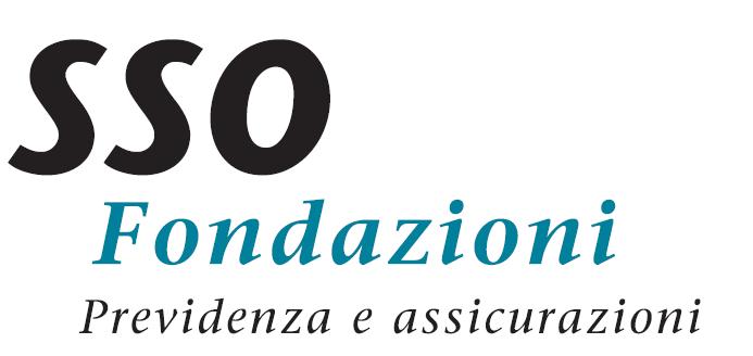 Fondazioni SSO